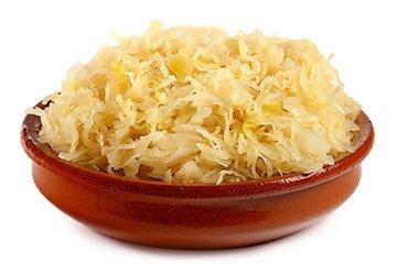 the-story-of-sauerkraut-ebook