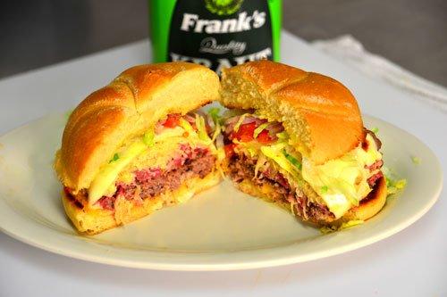 reuben-burger-img.jpg