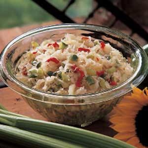 kraut-salad