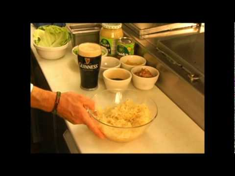 Frank-Duck-Confit-Cabbage-Roll-with-Guinness-au-Jus