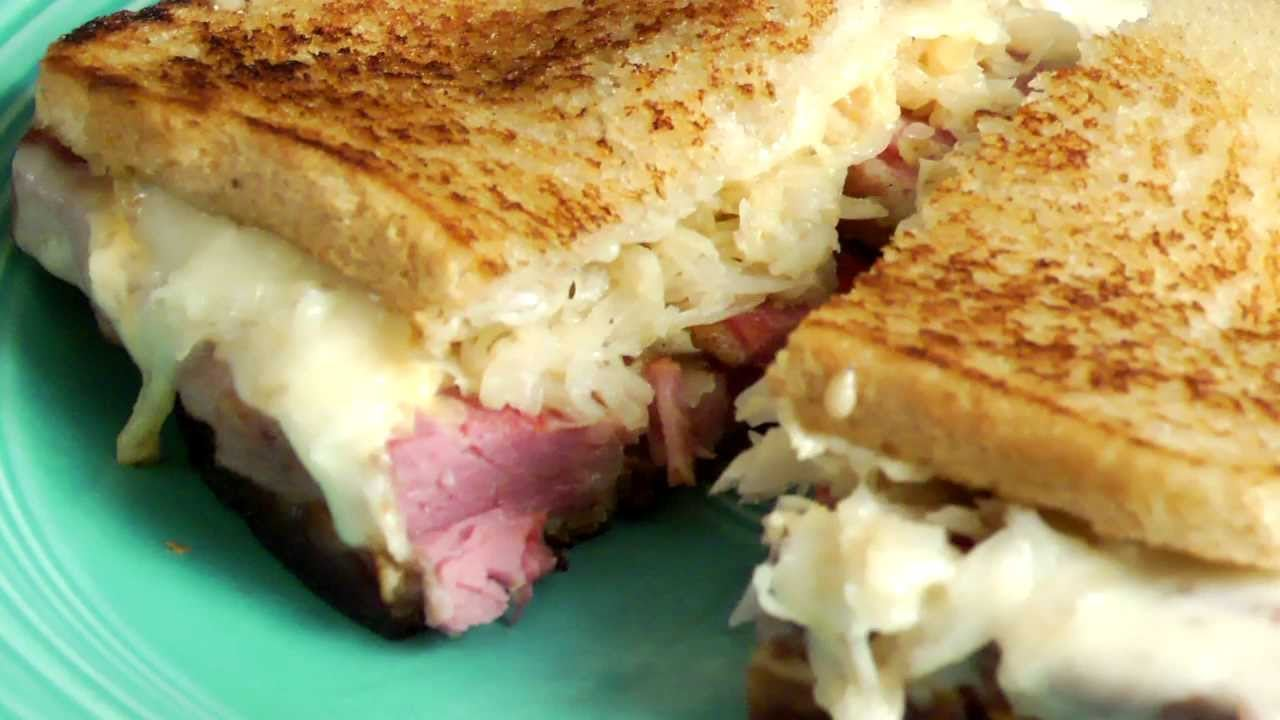 Frank-Kraut-St-Patty-Day-Reuben