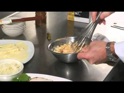 Frank-Kraut-Ultimate-Saint-Patrick-Day-Reuben-Sandwich-Recipe.jpg