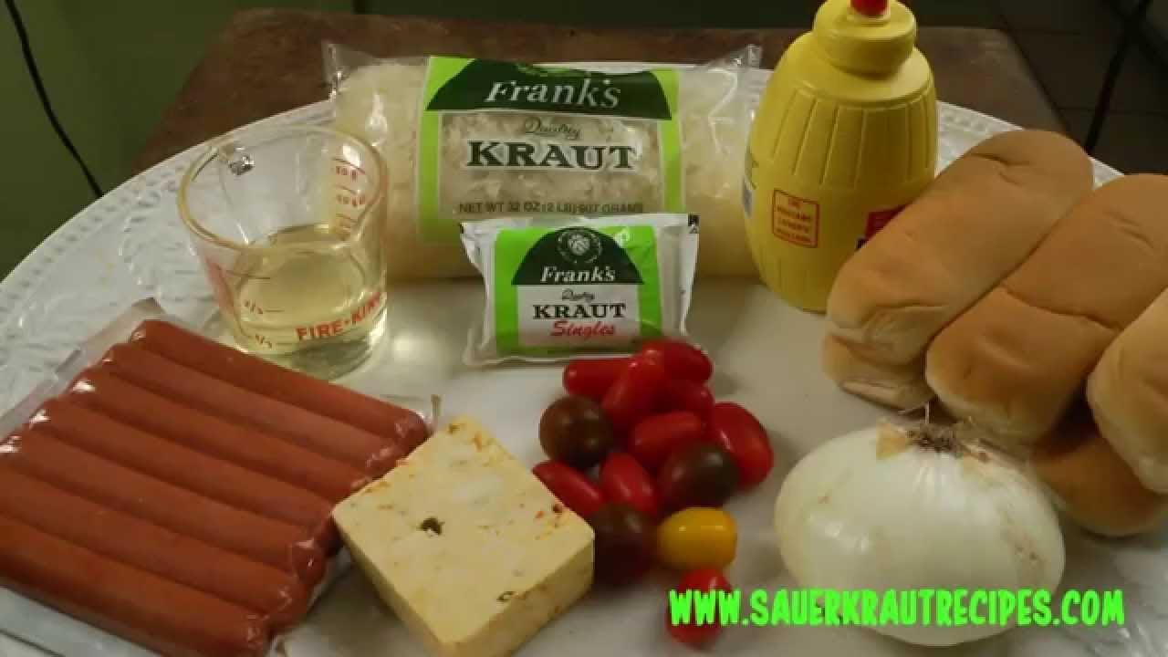 Frank-Ultimate-Kraut-Dog