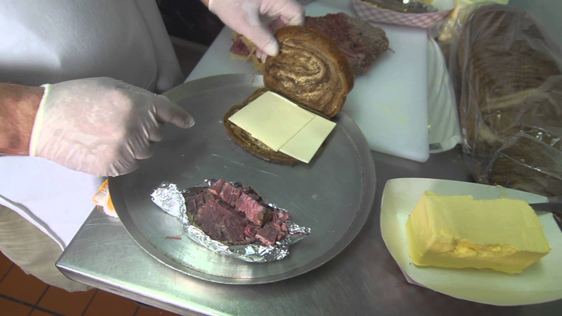 Official-Omaha-Blackstone-Reuben-Sandwich-from-Crescent-Moon