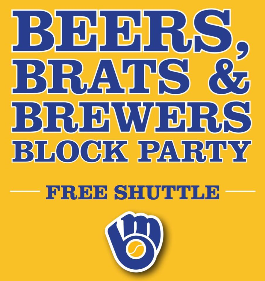 Beer-Brats-and-Brewers-Block-Party.jpg