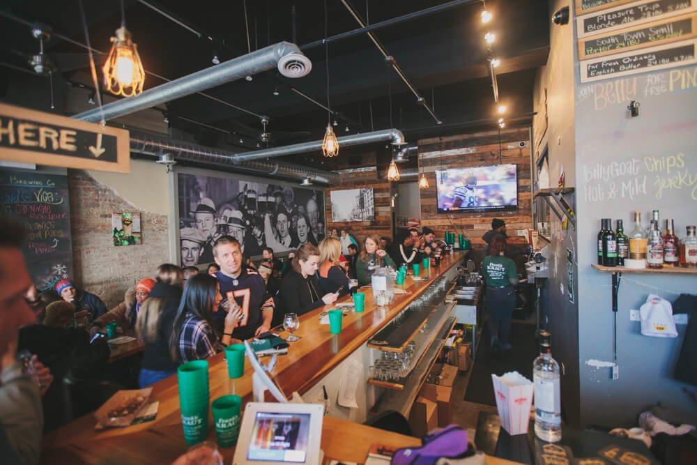 Franks-Kraut-at-Vice-District-Brewing-Highlight.jpg