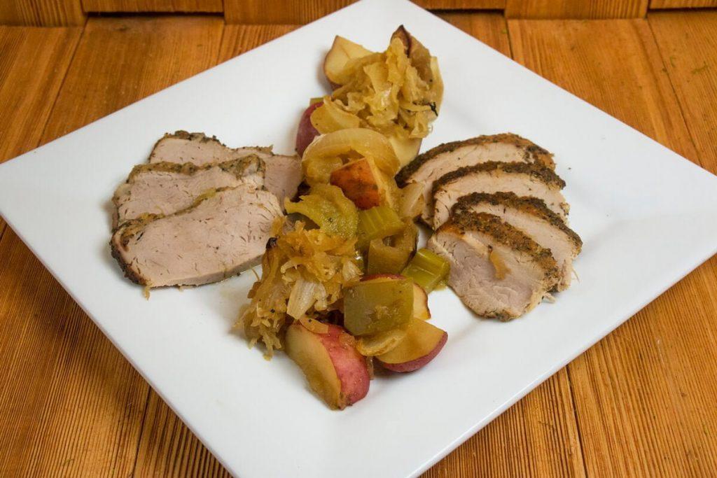 Beer-Braised-Pork-Roast