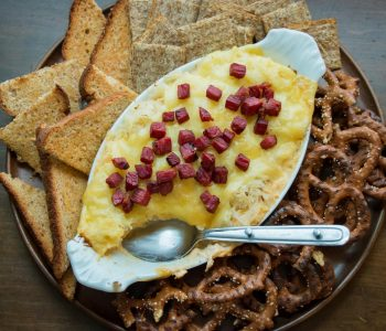 Reuben-Dip-Cream-Cheese