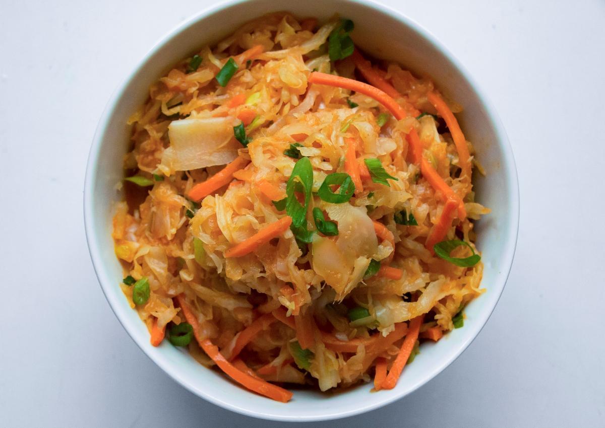 Frank_s-Quick-Kraut-Kimchi