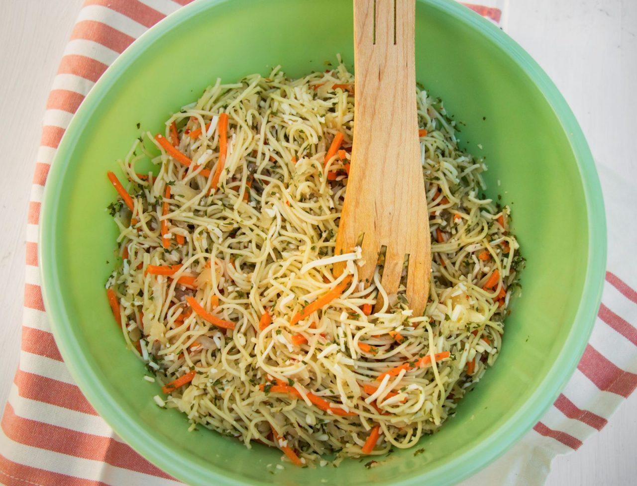 Kraut-Pasta-Salad-1280x977.jpg
