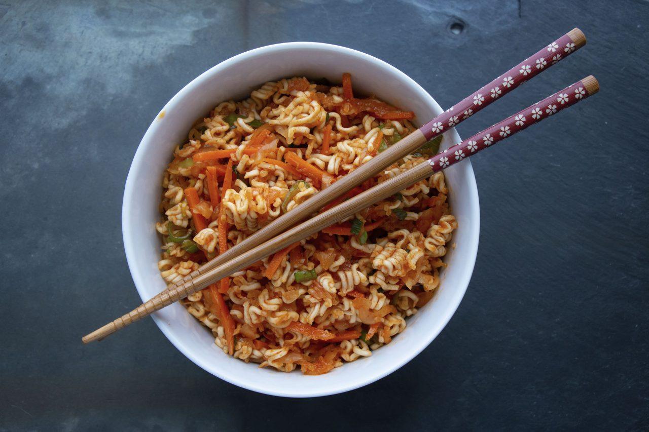 Kimchi-Ramen-Salad-1280x853.jpg