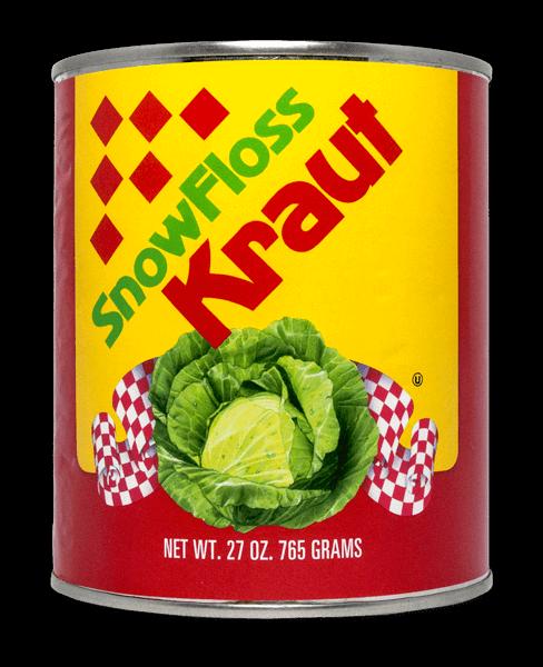 27oz-Snowfloss-Kraut-can