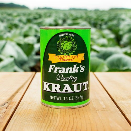 Franks-14oz-Classic-on-Board