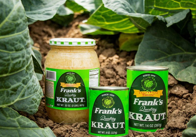 Franks-Family-in-Field