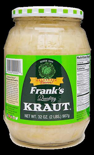 franks-kraut-jar