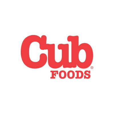cubfoods