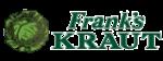 Frank-Kraut-Logo